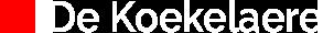 Slagerij De Koekelaere (Elst/Brakel) | Hoogkwalitatieve ambachtelijke producten